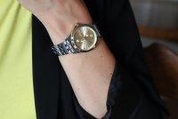 Zegarek damski Mark Maddox marina MM7105-97 - duże 4