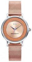 Zegarek damski Mark Maddox tooting MM7108-90 - duże 1