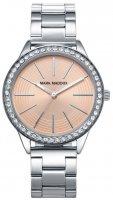 Zegarek damski Mark Maddox trendy MM6014-17 - duże 1