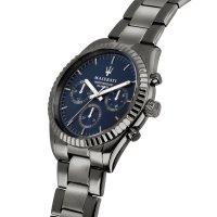 Zegarek męski Maserati competizione R8853100019 - duże 2