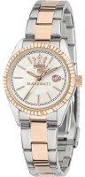 Zegarek damski Maserati competizione R8853100504 - duże 1