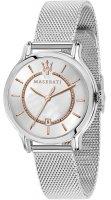 Zegarek damski Maserati epoca R8853118509 - duże 1