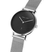 Zegarek damski Meller astar W1PN-2SILVER - duże 2