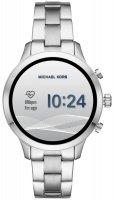 Zegarek damski Michael Kors access smartwatch MKT5044 - duże 1
