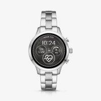 Zegarek damski Michael Kors access smartwatch MKT5044 - duże 6