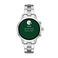 Zegarek damski Michael Kors access smartwatch MKT5044 - duże 5