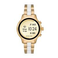 Zegarek damski Michael Kors access smartwatch MKT5057 - duże 6