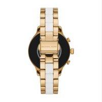 Zegarek damski Michael Kors access smartwatch MKT5057 - duże 3