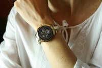 Zegarek damski Michael Kors access smartwatch MKT5057 - duże 7