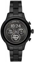 Zegarek damski Michael Kors access smartwatch MKT5058 - duże 1