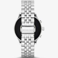 Zegarek damski Michael Kors access smartwatch MKT5077 - duże 5