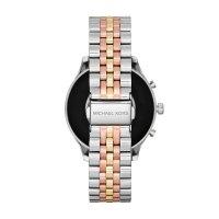 Zegarek damski Michael Kors access smartwatch MKT5080 - duże 5