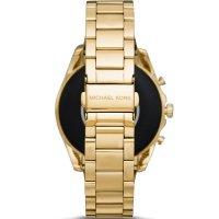 Zegarek damski Michael Kors access smartwatch MKT5085 - duże 3