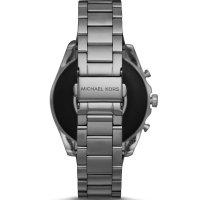 Zegarek damski Michael Kors access smartwatch MKT5087 - duże 3