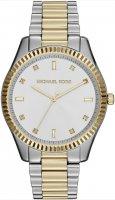 Zegarek damski Michael Kors blake MK3241 - duże 1