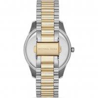 Zegarek damski Michael Kors blake MK3241 - duże 2