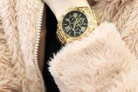 Zegarek damski Michael Kors bradshaw MK5739 - duże 4