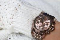 Zegarek damski Michael Kors bradshaw MK6247 - duże 4