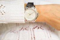 Zegarek damski Michael Kors bradshaw MK6554 - duże 3