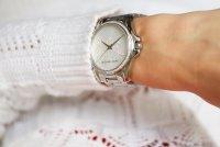Zegarek damski Michael Kors bradshaw MK6554 - duże 4
