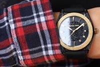 Zegarek damski Michael Kors channing MK6703 - duże 4