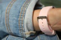 Zegarek damski Michael Kors channing MK6704 - duże 3