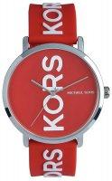 Zegarek damski Michael Kors charley MK2827 - duże 1