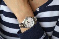 Zegarek damski Michael Kors cinthia MK3927 - duże 3