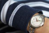 Zegarek damski Michael Kors cinthia MK3927 - duże 4