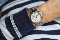 Zegarek damski Michael Kors cinthia MK3927 - duże 5