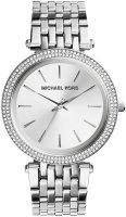 Zegarek damski Michael Kors darci MK3190-POWYSTAWOWY - duże 1