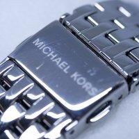 Zegarek damski Michael Kors darci MK3190-POWYSTAWOWY - duże 3