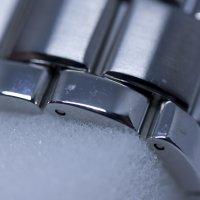 Zegarek damski Michael Kors darci MK3190-POWYSTAWOWY - duże 6