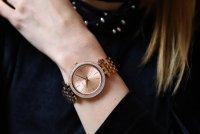 Zegarek damski Michael Kors darci MK3192 - duże 4