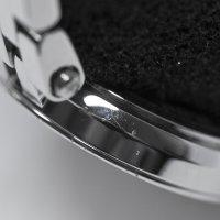 Zegarek damski Michael Kors darci MK3294-POWYSTAWOWY - duże 2