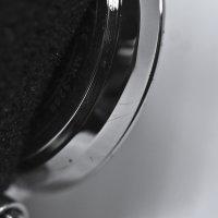 Zegarek damski Michael Kors darci MK3294-POWYSTAWOWY - duże 3