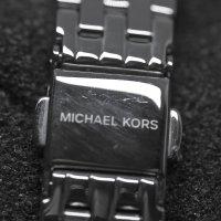 Zegarek damski Michael Kors darci MK3294-POWYSTAWOWY - duże 4