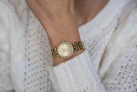 Zegarek damski Michael Kors darci MK3295 - duże 4