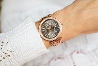Zegarek damski Michael Kors darci MK4408 - duże 4