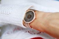 Zegarek damski Michael Kors darci MK4408 - duże 5
