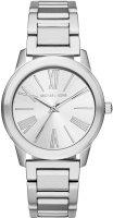 Zegarek damski Michael Kors hartman MK3489-POWYSTAWOWY - duże 1