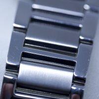 Zegarek damski Michael Kors hartman MK3489-POWYSTAWOWY - duże 4