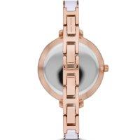 Zegarek damski Michael Kors jaryn MK4342 - duże 3