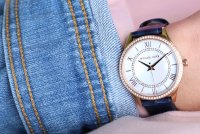 Zegarek damski Michael Kors lauryn MK2757 - duże 3