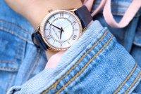 Zegarek damski Michael Kors lauryn MK2757 - duże 4
