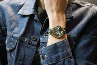 Zegarek damski Michael Kors lexington MK2811 - duże 4