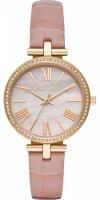 Zegarek damski Michael Kors maci MK2790 - duże 1