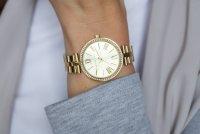 Zegarek damski Michael Kors maci MK3903 - duże 4