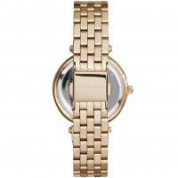 Zegarek damski Michael Kors mini darci MK3738 - duże 3