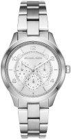 Zegarek damski Michael Kors MK6587 - duże 1